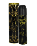 Cuba edt 100ml - NIGHT