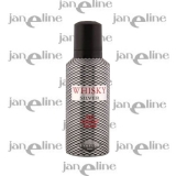 Whisky SILVER deo 150ml