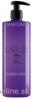 LAB35 Signature Conditioner 500ml