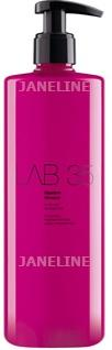 LAB35 Signature Shampoo 500ml