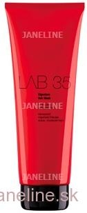 LAB35 Signature Hair Mask 250ml
